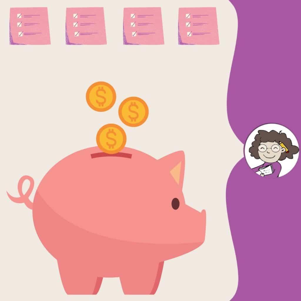 איך לחסוך כסף וזמן בקנית דירה מאת דנה רדא